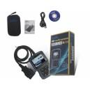 Кодочетец / скенер Creator C 310  за  BMW