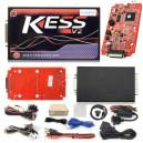 NEW  KESS  V2  v. 5.017  OBD  FULL  SET  +  NEW K  -  TAG  v.7.20  FULL  SET